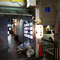 匠海@熊本 人気店「三楠」跡地に三楠を継承する新店が登場!