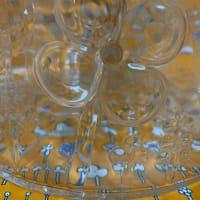 【interior】北欧風インテリア_30 iittala flora bowl 250mm