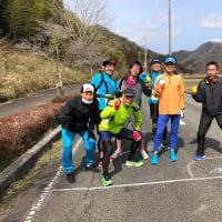第40回丹波篠山ABCマラソン