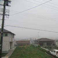 台風19号のいま