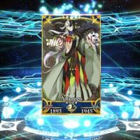 Fate/Grand Order§春コミのエアコミケの話題がちらほらと出てますね。