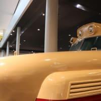梅小路 鉄道博物館