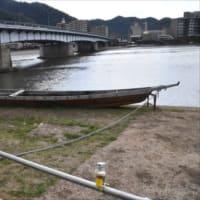獅子会が行く-4 高橋尚子ロード (No 2208)