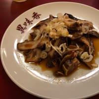 中華山東料理 異味香(イウィシャン)
