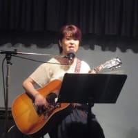 8.4 空舞台音楽祭 2日目 リポート