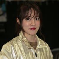 名古屋オートトレンド 2020-007 ARACAN アラカンブース
