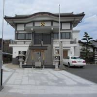 岡崎の浄瑠璃姫伝説(5)成就院の浄瑠璃姫の墓