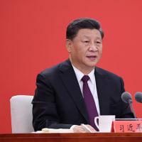 台湾がTPP加盟を正式申請…参加巡り中国との駆け引き激化へ