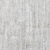 紙を帯状にして織物のように織ったものを使ってアートパネル^ ^