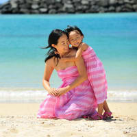 ハワイのサマースクールの選択。現地校にするか?語学学校にするか?