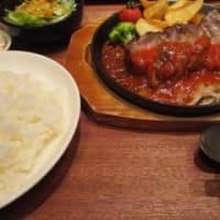 イベリコ豚の鉄板焼き「CAVAL」福岡市博多区JR博多駅くうてん10F