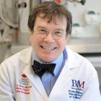 NATUREは、国連の衝撃部隊にすべての反ワクチン者に対する「反攻」を呼びかけているかのごときテキサス州の小児科医ピーター・ホーツの非常識な暴言を掲載している  Mike Adams
