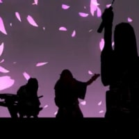 FATE GEAR 「Super Sonic Samurai」 MV