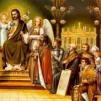 聖ヨゼフの特別聖年の全贖宥について、再びお知らせいたします。