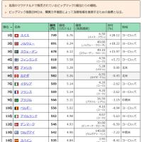 『ザ・ビッグハウス』と日本経済