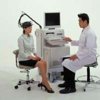医療機器の開発こぼれ話:その4