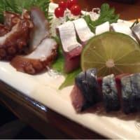 食べて飲んで鹿児島・熊本グルメ