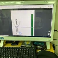 パソコンで作成 熨斗・不祝儀(香典袋)