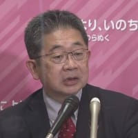 山口那津男は日本共産党のことを全く知らない → 「共産党は、日米安保条約廃棄、自衛隊は違憲。天皇制は憲法違反、廃止すべき。」