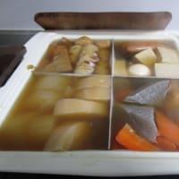 1月26日・ビニールハウス内葉菜類のお世話を開始しました!