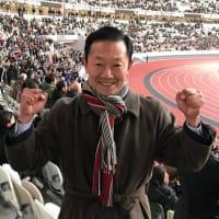 『勝ちポジ』意識の徹底が生んだ母校・早稲田大学の優勝から学ぶ