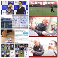 選挙の話に、箱根駅伝の話を添えて。
