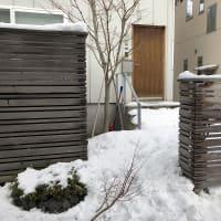【ministock-01】設計アップデートその2-省エネ狭小住宅-