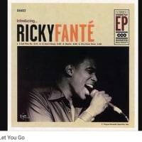 Ricky Fante