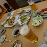 富寿し 高田駅前店 おいしく飲めますね! 新潟県上越市仲町4丁目7番26号