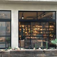 上野のブックカフェで浅草ペリカンのパンを能登の七輪で焼く下町ブランチの会。参加者募集中!8月17日締め切り