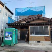 リフォーム 金沢 平屋 新モデルハウスVol.6