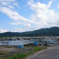 糸島二日目
