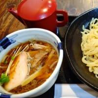 粉麺小屋(こめんこや)@中野坂上or新中野or中野新橋