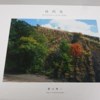 写真家の露口啓二さんが香川県に移住
