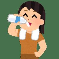 モラタメレポ147・・セノビック® 抹茶ミルク味 2個セット