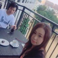 ホテルモントレ沖縄③
