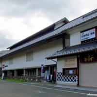 台風19号は、我が町にも大きな被害を・・・・・・!