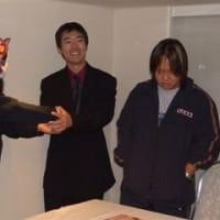 ■静岡プロレス「私がエース!!」