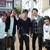 ■昨日のミーティング