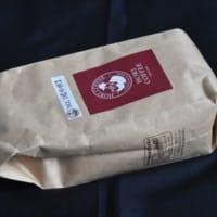 美味しいコーヒーを求めて (No 2057)