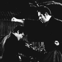 小特集「ドラゴン怒りの鉄拳」② 精武英雄を一本背負いで投げた日本人俳優!