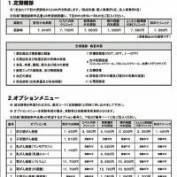 健康診断最終受付!!