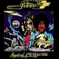 1973 — 100 Best Songs