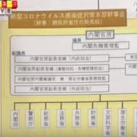 佐藤正久氏の大熱弁「強力ありもと」 前半