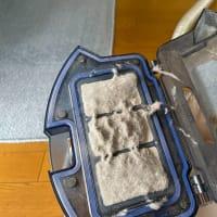 安価なロボット掃除機「Anker Eufy RoboVac 15C」を買ってみました。