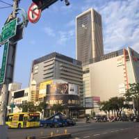 日本のウィルス対応は台湾の1カ月以上の遅れ