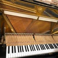 ぼくのピアノ