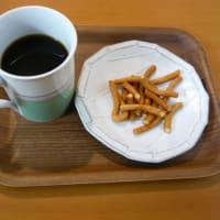 (販)ベストアメニティ・豆腐カリント