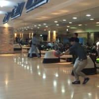 青年部主催のボウリング大会を開催しました!