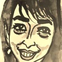『カトパン、自身の番組で「幸せいっぱい」』~加藤綾子フリーアナ